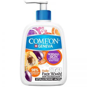 comeon-normal-skin-246130041103